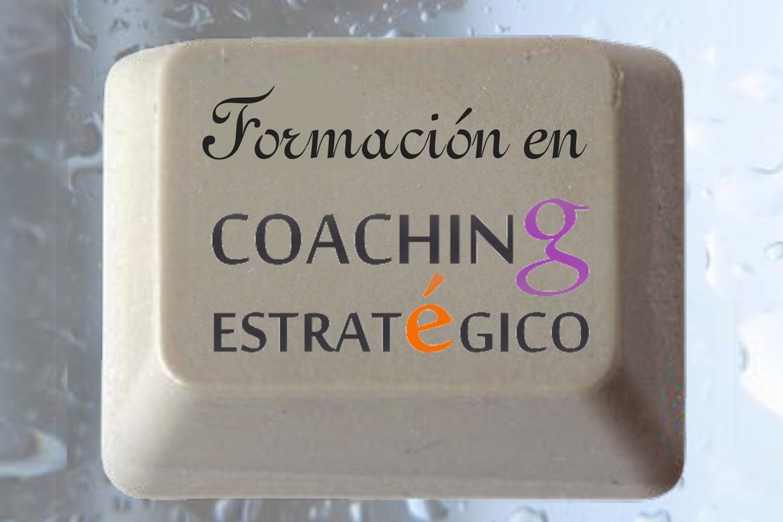 Formación en Coaching Estratégico