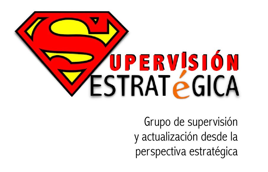 Grupo deSupervisión