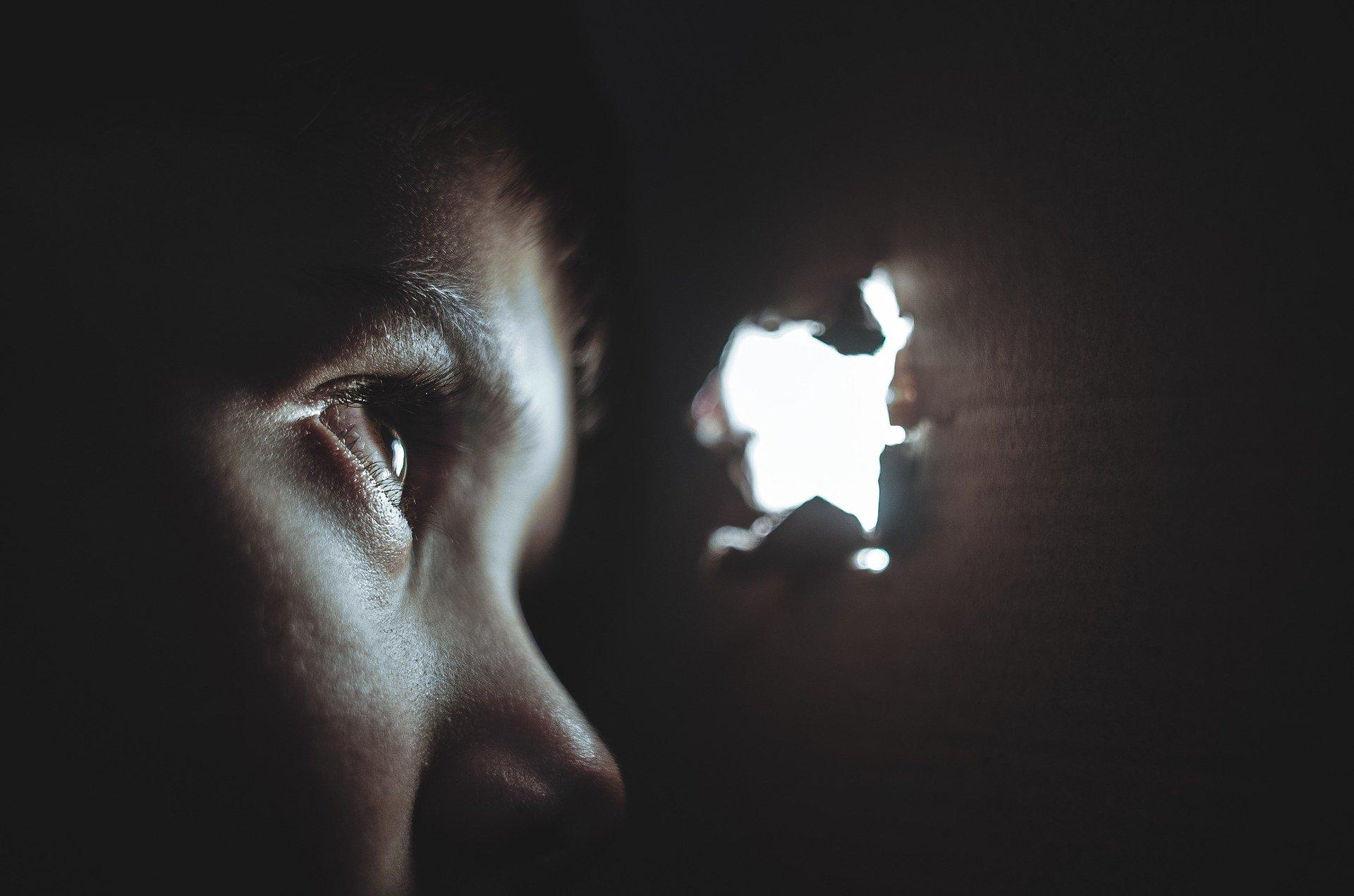 El miedo: ese desconocido