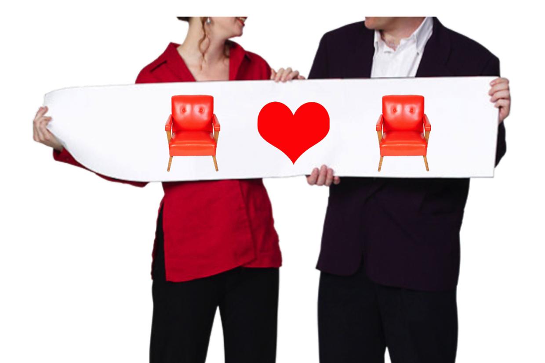 Terapia estratégica de parejas